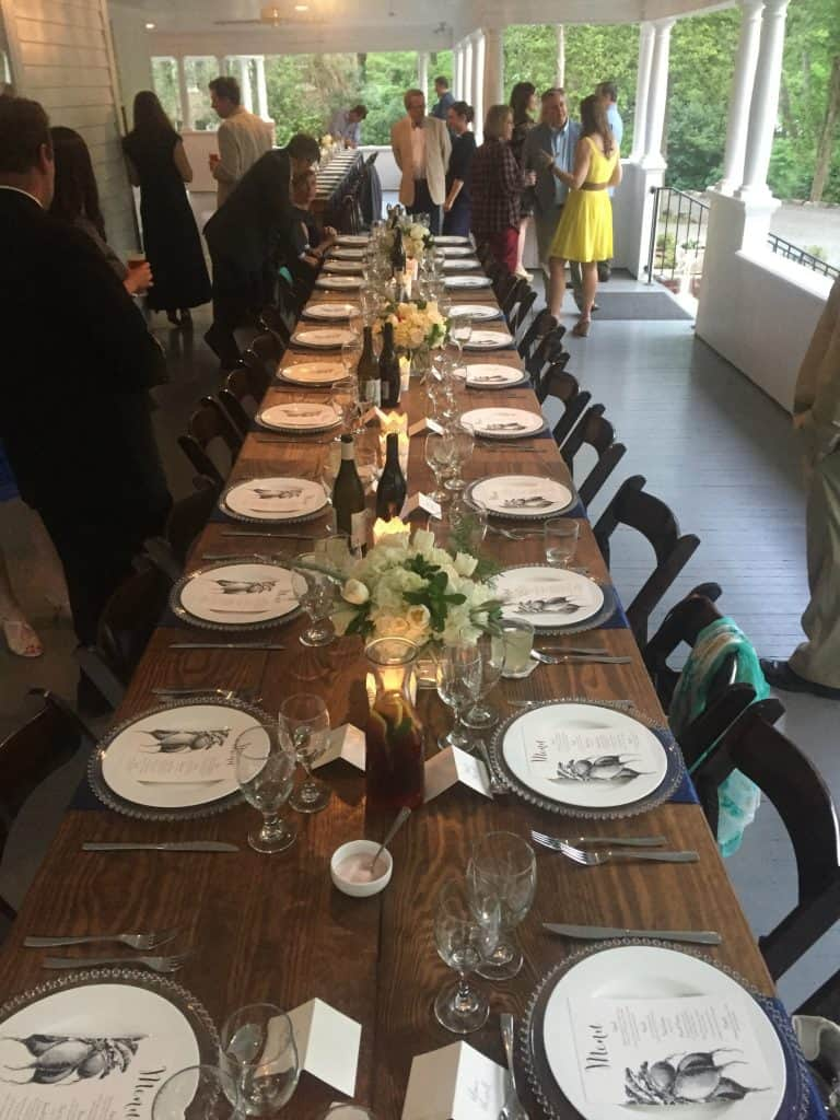 lomax-dinner-party-table-setting